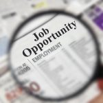 Most wanted employers in Romania in 2017
